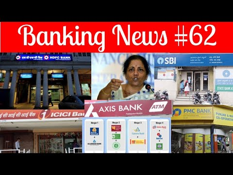 best bank for saving account in tamil nadu