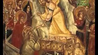 Уроки православия. Школа покаяния. Урок 64. («Слово о смерти». 22 часть). 28 января 2016