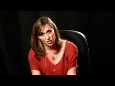 FAQ — tastic Actor Questions: Sharon Bialy Part 1