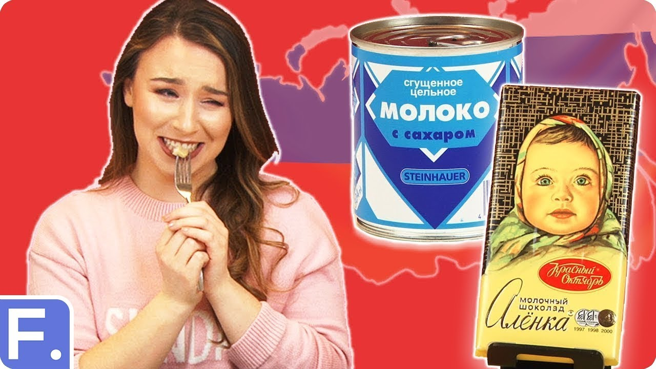 irish-people-taste-test-russian-snacks