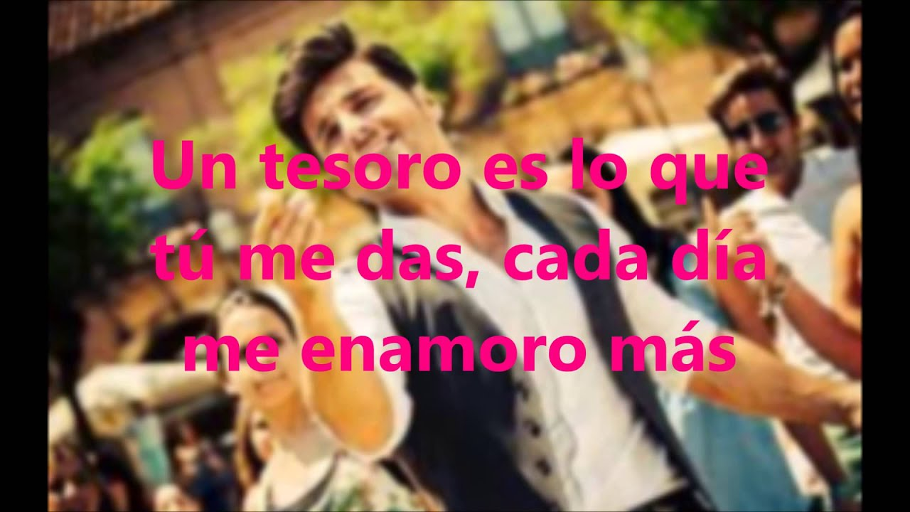letra cancion bustamante: