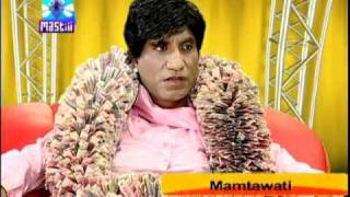 Raju Shrivastav Comedy Videos , Online TV Shows