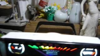 видео Электросхема ВАЗ 2101-02