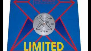 DJ Julio - Residents Of This World (DJ Tibby Remix)