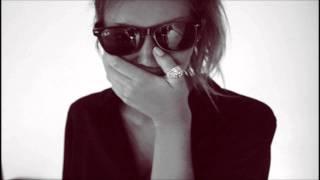 Juan Atkins - Dayshift (Oliver