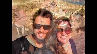 Cerimonial 18 anos | Roberta e Leonardo