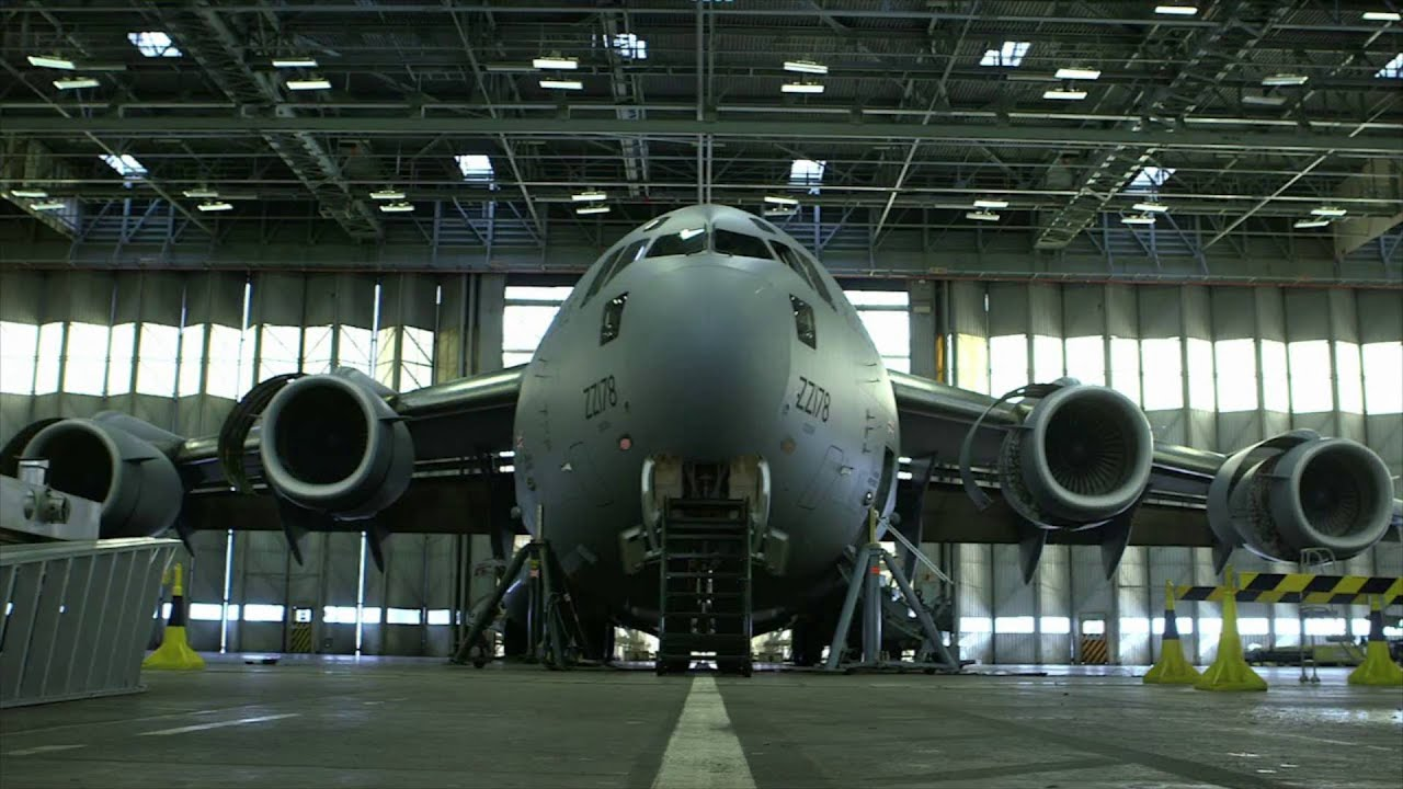 check out ddd81 146c5 Welcome to the Royal Air Force Brize Norton YouTube Channel
