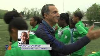 Sport : Tour d'horizon de l'actualité sportive du 22 et 23 juin
