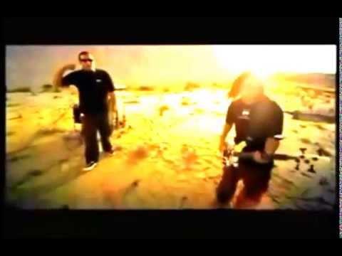 O Surto - A Cera (Pirou o Cabeção) [ Videoclipe Oficial ]