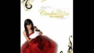 My CinderElla- Part 1.wmv