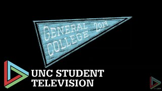 "General College Ep. 1 ""Your ABCs"" (Fall 2019)"