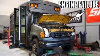the-adventure-bus-is-dead-complete-engine-failure