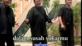 Ke Rumah Bapa Yang Senang Masnait Group www keepvid com