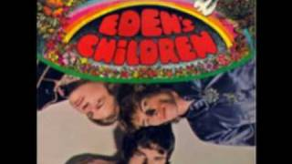 Edens Children -Goodbye Girl