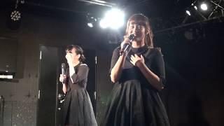 平成29年5月7日(日)に島根県松江市のライブハウス松江AZTiC canovaにて...
