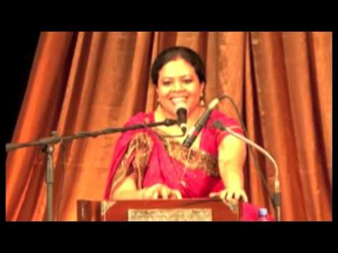 Anandita Basu - Sufi Music Around the World