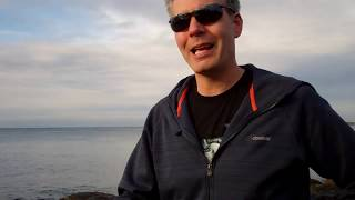 Grateful Dead - Seaside Chat: Dave's Picks Vol. 30