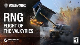 rng-110-flight-of-the-valkyries