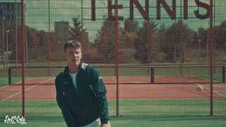 Russo - Tennis