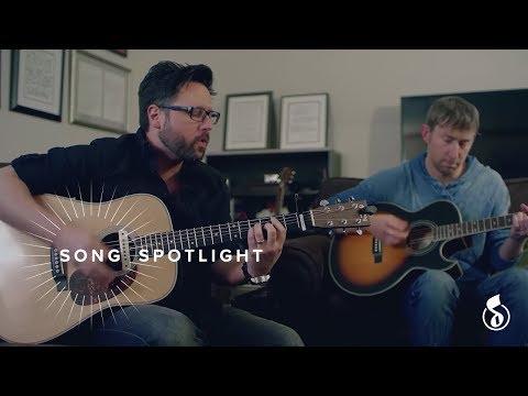 Don't Ya (Brett Eldredge) by Chris DeStefano & Ashley Gorley | Musicnotes Song Spotlight