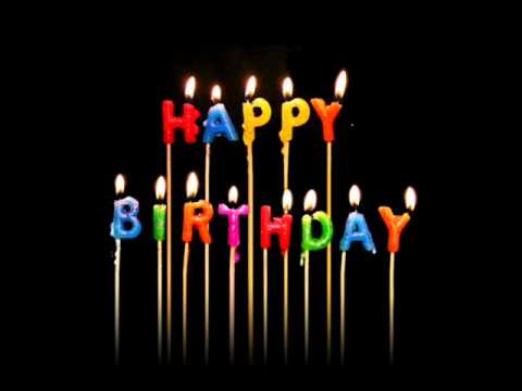 happy birthday instrumental free download mp3