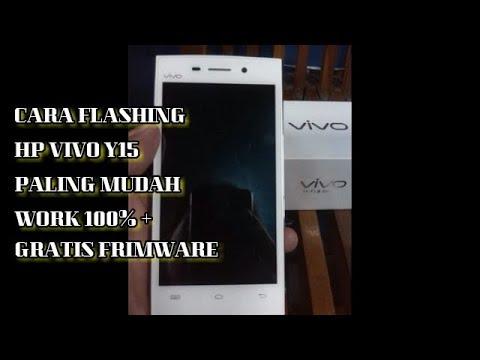 cara-ng-flash-vivo-y15-paling-mudah,-testing-work-100%