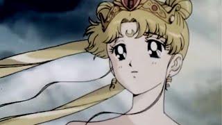 Sailor Moon - Moonlight Densetsu (Full Tagalog Version) ~AMV~ [Rus/Eng Subs]