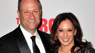 Kamala harris is making history as the first woman of color to be named a vice presidential running mate. while people may know lot about california...