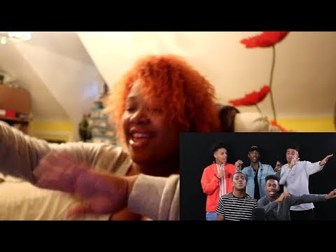Download Next Town Down- The Lit Evolution of Chris Brown Reaction