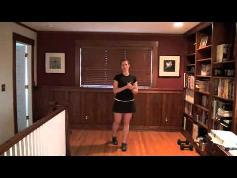 Black beans and brown rice weight loss