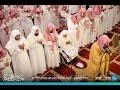 سورة يوسف لعام 1440 هـ للشيخ عبدالعزيز الأحمد بجامع الراجحي بمكة