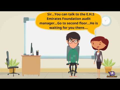 EHS Audit: Evaluation For Construction Health And Safety