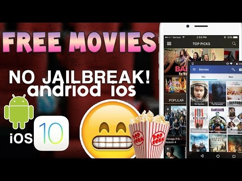 how-to-watch-/-download-movies-&-tv-shows-free-(still-in-theaters)