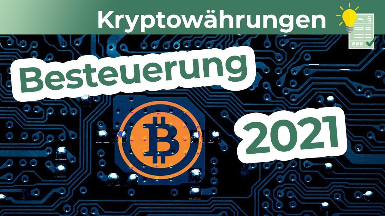 13 Fragen zu Kryptowährungen 2021