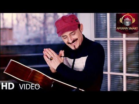 Farhad Darya - Corona فرهاد دریا - کرونا OFFICIAL VIDEO