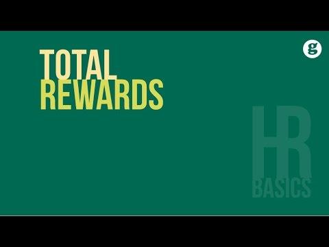 HR Basics: Total Rewards - YouTube