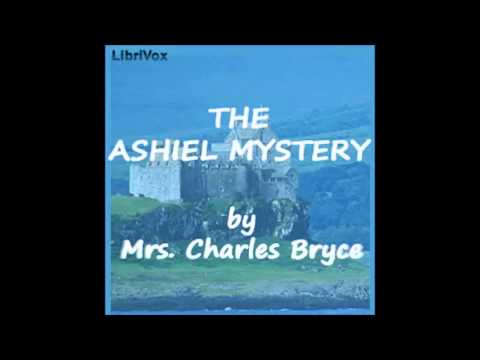 The Ashiel Mystery - A Detective Story audiobook - part 1