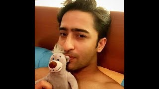 ❊shaheer sheikh & shraddha kapoor❊ ll upcoming bollywood movie ll