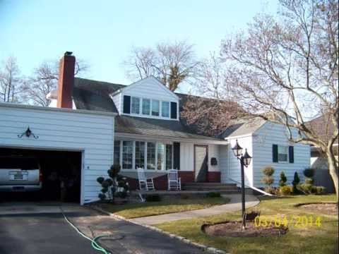 Roof Cleaning Long Island By Dirty Roof.com