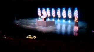 Barack Obama Speech  Sister Act Fundraiser June 23 2011
