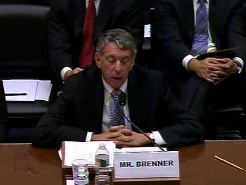 "10-1-13 ""Secret Agent Man? Oversight of EPA's IG Investigation of John Beale"" Part II"