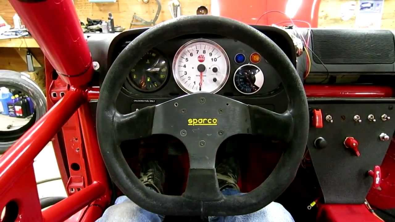 Porsche Race Car Wallpaper 1920x1080 Inside 944 Race Car Youtube