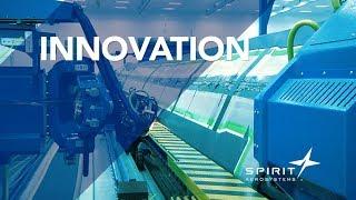 Innovation - Where Innovation Begins