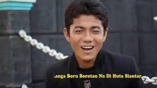 Download Boru Ni Tulang~Lody Tambunan Ft Suraz(Official Music Video)#LaguTapselTerbaru