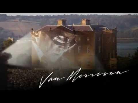Van morrison going down to bangor lyrics - In the garden lyrics van morrison ...