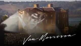 Van Morrison, Live at Castle Ward, Sunday 26 May