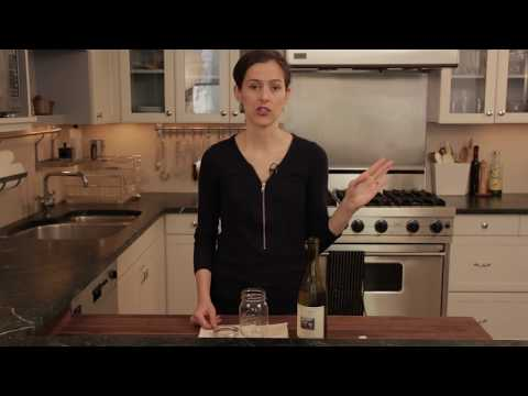 How to Save Leftover Wine   Food52