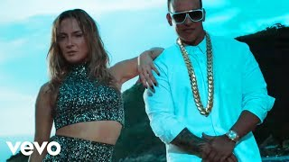 Claudia Leitte - Corazón feat. Daddy Yankee