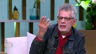 بالفيديو- تفاصيل زواج سعاد حسني من زكي فطين عبد الوهاب.. لماذا اعترضت ليلى مراد؟