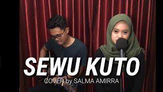 SEWU KUTO - Didi Kempot (Cover Akustik by Hi Pends Project)